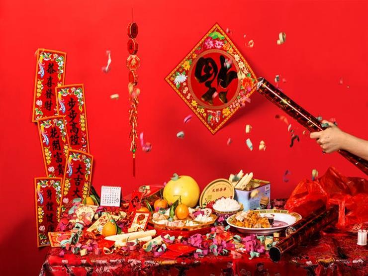بعيدا عن الميلادية.. كيف يحتفل أصحاب المعتقدات المختلفة برأس السنة؟