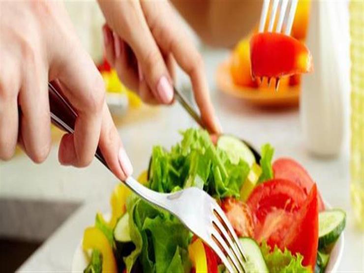 نظام غذائي من 3 وجبات يعطيكي جسما رشيقا