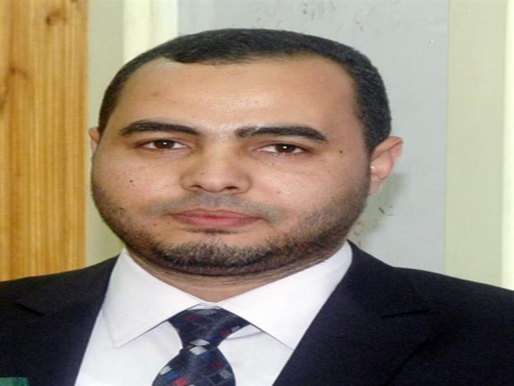 أستاذ فقه لـ مصراوي: المنتحر يظل على إسلامه.. وهذا حكم أداء العمرة والحج عنه