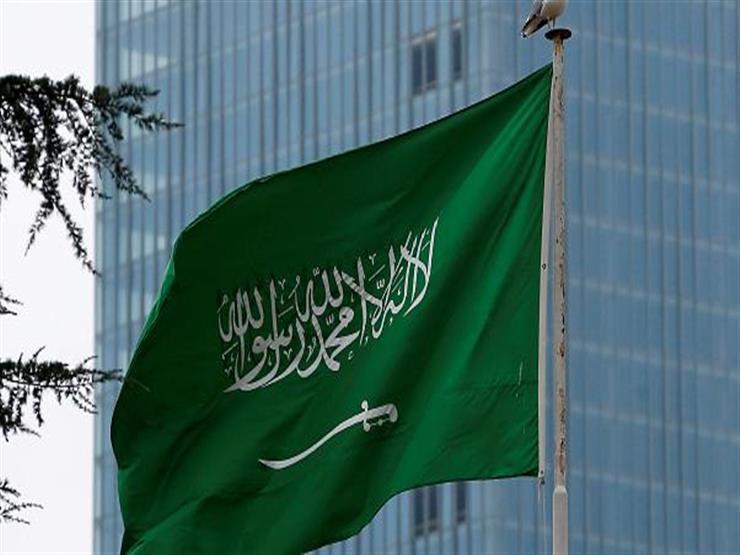 السعودية ترفع سعر الخام الخفيف لآسيا في يناير المقبل إلى أعلى مستوى في 6 سنوات