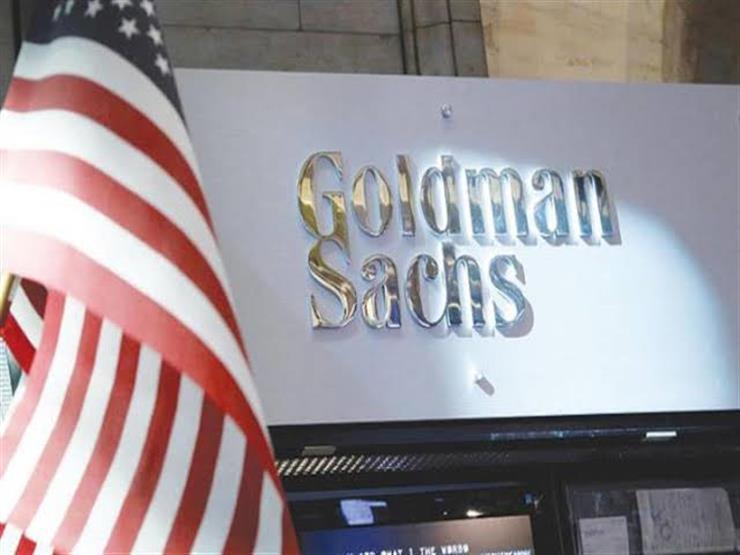 رويترز: بنك جولدمان يتوقع تمديد تخفيضات إنتاج أوبك 3 أشهر
