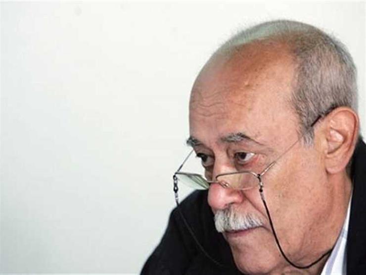 اتحاد الكتاب ينعي المترجم صالح علماني