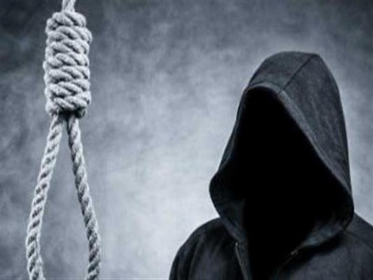 بالفيديو  أمين الفتوى يوضح سبب تحريم الله للانتحار