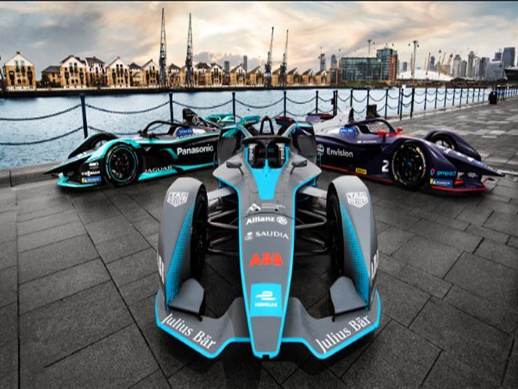فيا يعلن إطلاق بطولة العالم للسيارات الكهربائية فورمولا-E بداية من 2020