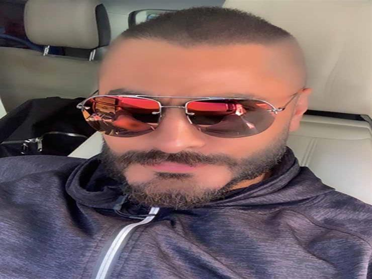 بعد اعتزاله كرة القدم.. تامر حسني يوجه رسالة لياسر القحطاني