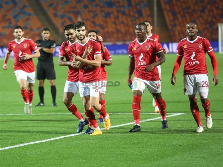 النشرة الرياضية.. مباراة عالمية بمصر.. وتبعات زلزال ليفربول.. وتفاصيل صفقة الأهلي