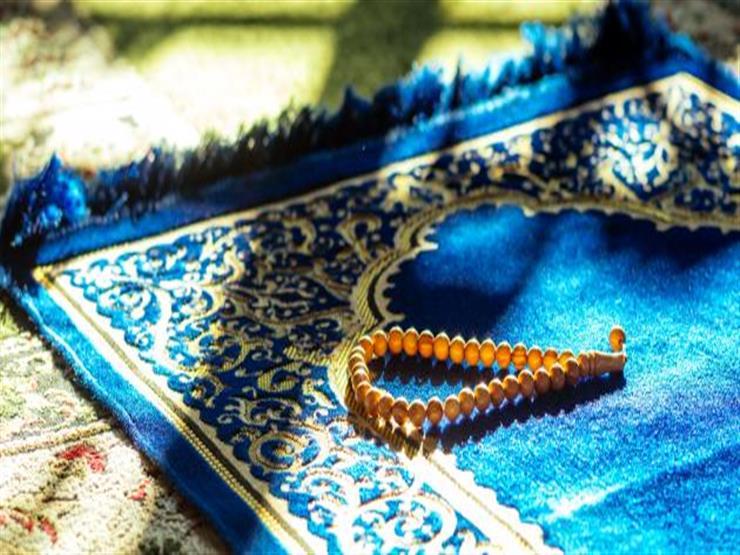تعرف على حكم الصلاة عن الميت.. والأعمال التي يصل ثوابها إليه
