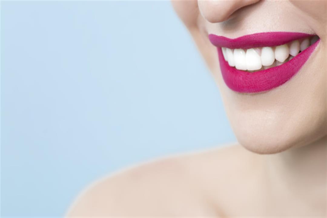 منها تناول الجبن بعد الفاكهة.. 4 نصائح غريبة لحماية أسنانك (صور)