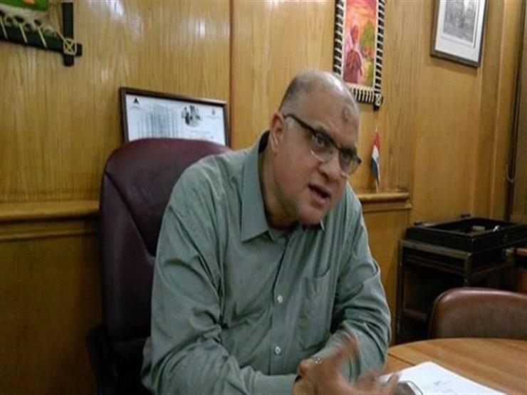 خالد الفقي: لم نتلق وعودًا بتعديل لائحة قطاع الأعمال وسننقل رؤية الوزارة للنقابات العمالية