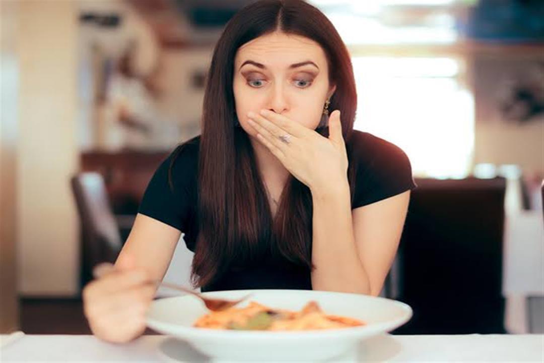 لا تتناولها.. 6 أطعمة ومشروبات تضعف مناعتك (صور)