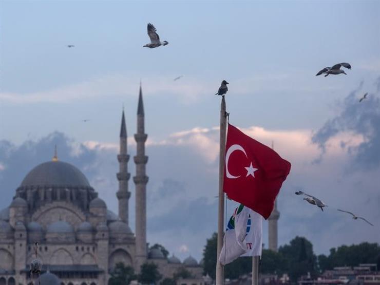 الديمقراطية تحولت إلى قمع.. لماذا خسرت تركيا جيرانها؟