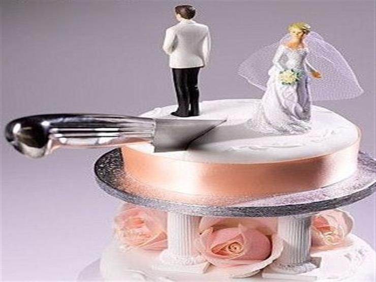 منها السجن مدى الحياة.. تعرف على عقوبة الخيانة الزوجية في الولايات الأمريكية