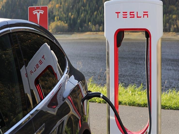 صعوبات أمام الانتقال إلى عصر السيارات الكهربائية
