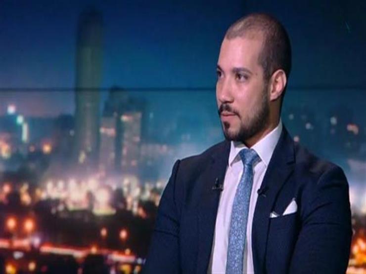 ظهور إعلامي دون إذن وغياب متكرر.. تفاصيل أزمة عبدالله رشدي مع الأوقاف