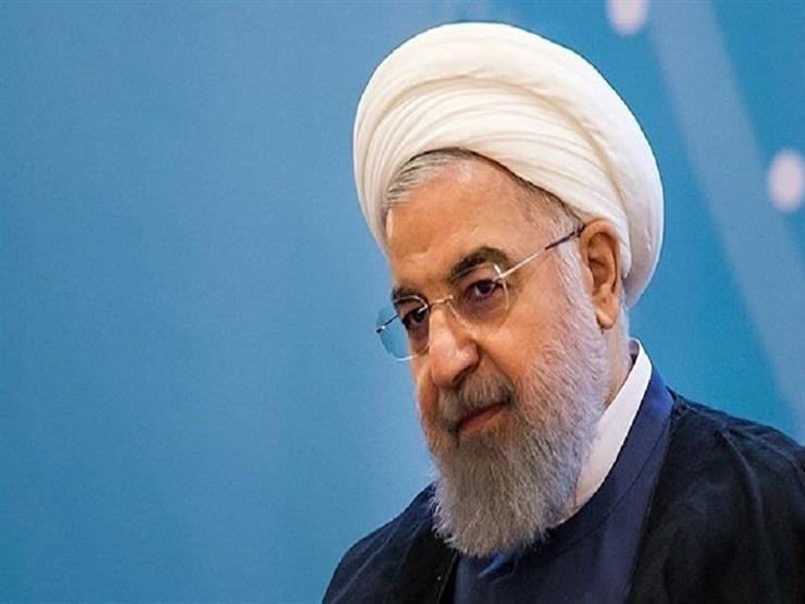 إيران: فتح المتاحف غدا والمزارات الدينية بعد عيد الفطر