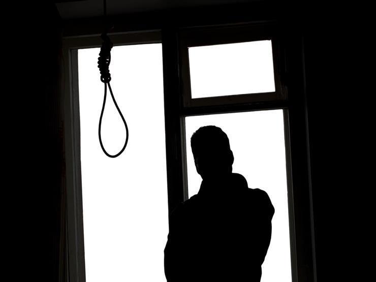 بسبب خلافه مع زوجته.. انتحار موظف في الفيوم شنقًا داخل منزله