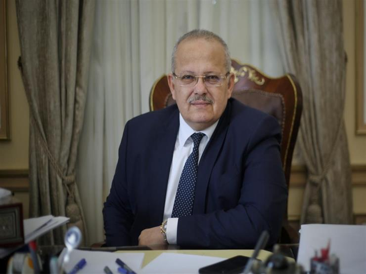 جامعة القاهرة: إعفاء من توفى والده أثناء الدراسة من المصروفا   مصراوى