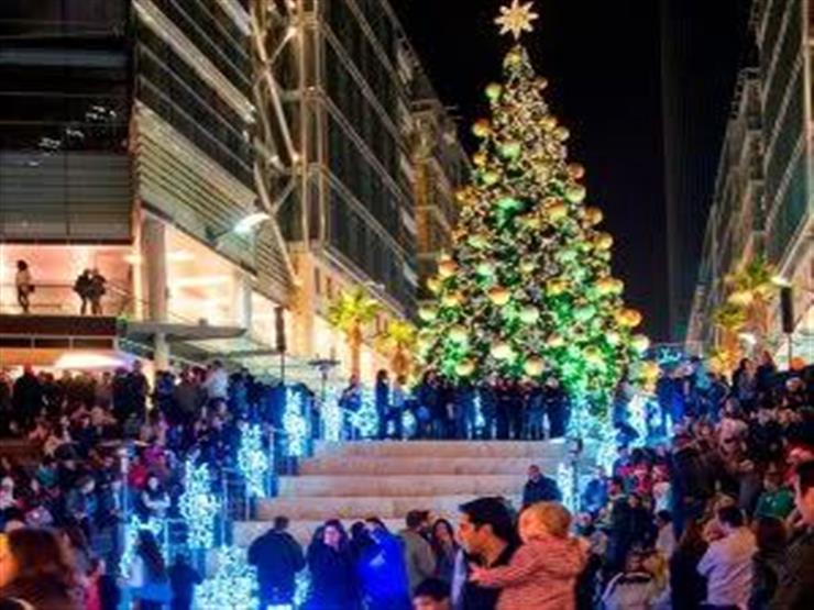 تعرف على أسعار عدد من الفنادق في شرم والسخنة في الكريسماس