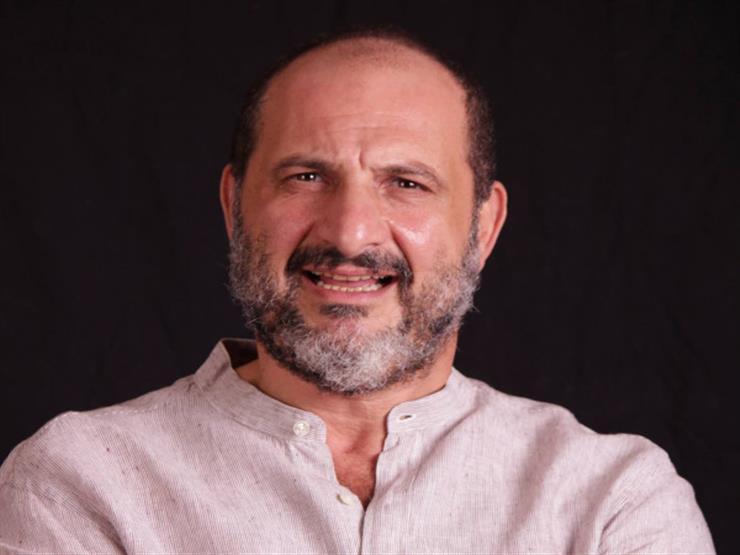 """خالد الصاوي يكشف لـ""""مصراوي"""" عن أكبر أخطائه"""