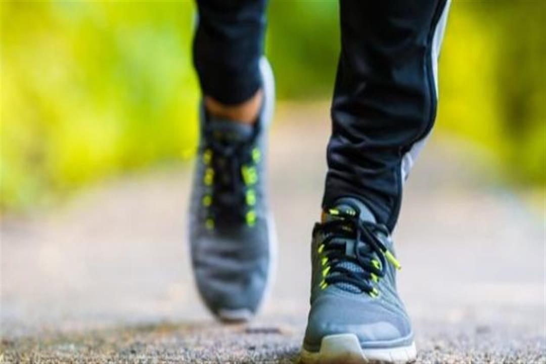للرجال.. المشي السريع يقلل من مخاطر الإصابة بالسكري