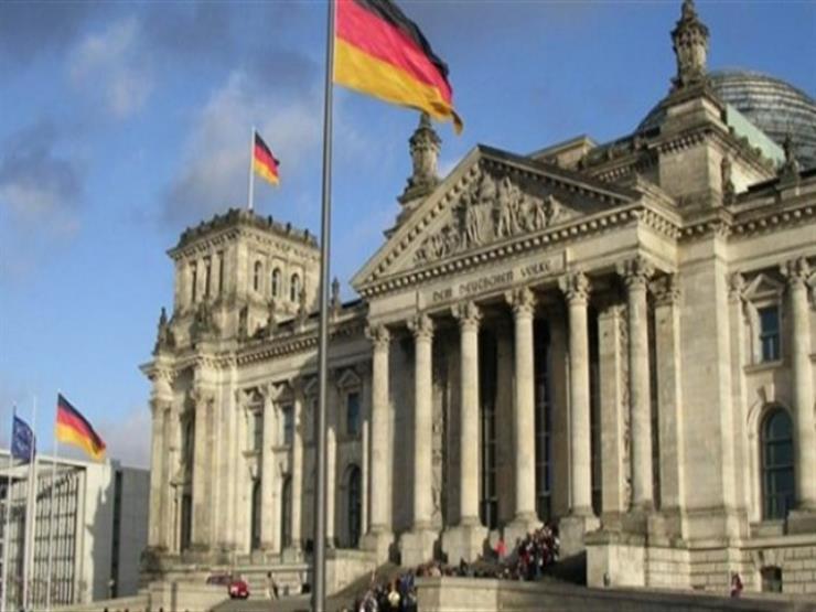ألمانيا: يجب على إيران التراجع عن انتهاكها للاتفاق النووي