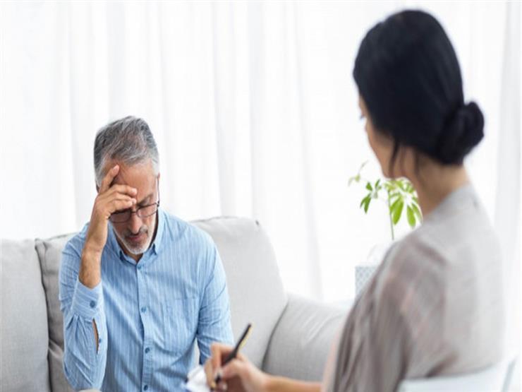 7 أخطاء شائعة يرتكبها الرجال وتضر بصحتهم