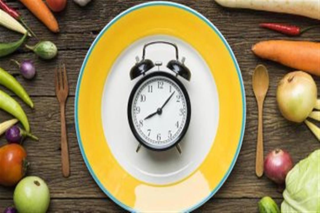 دراسة: الصيام المتقطع يكافح أمراض القلب والسكري والسمنة