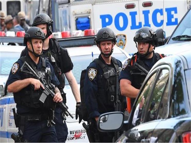 6 قتلى واستدعاء المئات من الشرطة.. قوات أمريكية تطارد مسلحين بنيوجيرسي