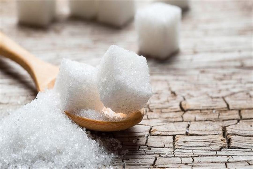 منها الزبادي.. أطعمة تحتوي على كميات سكر أكثر مما تتوقع (صور)