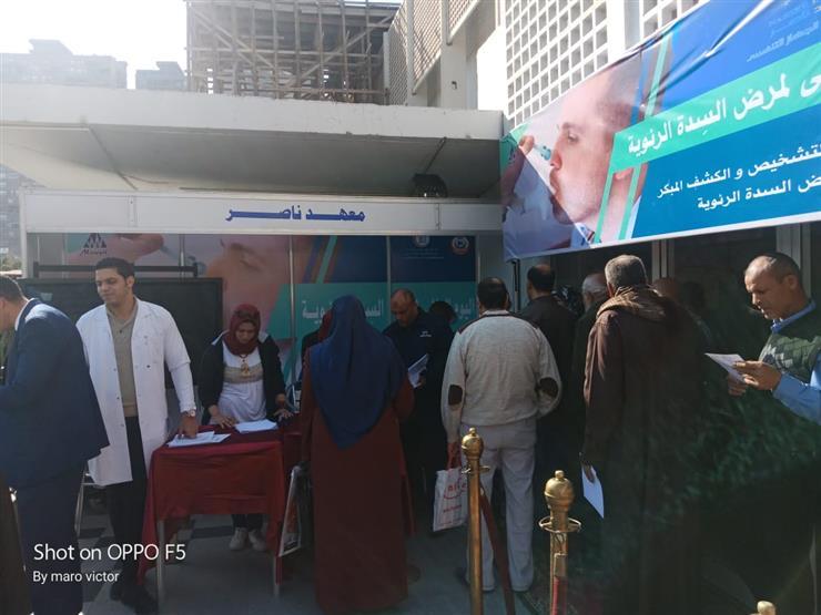 ثالث سبب للوفاة محلياً.. معهد ناصر يكشف أعراض