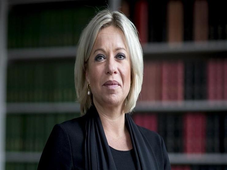 ممثلة الأمم المتحدة في العراق تدين الهجمات على المتظاهرين ا   مصراوى