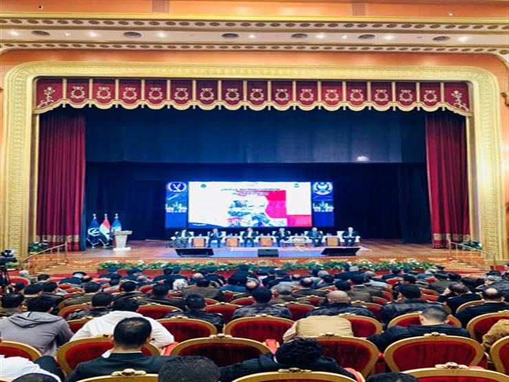 رئيس المركز الإعلامي بمجلس الوزاراء: الداخلية تواجهة الشائعا   مصراوى
