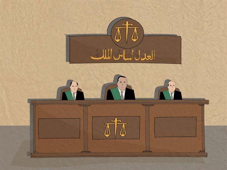 """للمرافعة.. تأجيل محاكمة 11 متهمًا في قضية """"فساد القمح الكبرى"""" لـ 23 ديسمبر"""