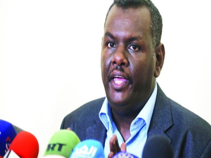 وزير الصناعة السوداني: يجب وضع رؤية اقتصادية استراتيجية للبلاد