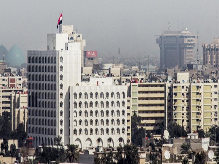 العراق يستدعي سفراء 4 دول أوروبية