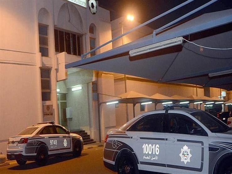 """في الكويت.. أزمة بين مصريتين بسبب تعليق """"بايخ"""" على صورة"""
