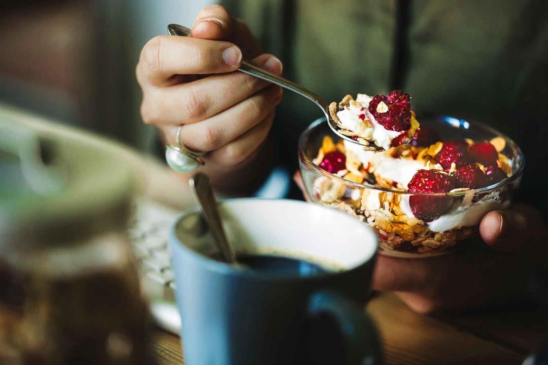 هل الإفطار هو الوجبة الأهم؟