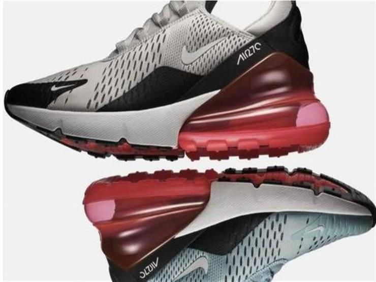 That Because New Shoes A Controversial The Is Nike Are There Word dxvwCEq1X