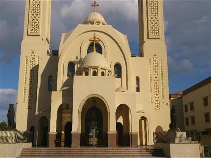 استعدادًا لعودة العمل.. ننشر الإجراءات الاحترازية للكنائس المصرية لمواجهة كورونا