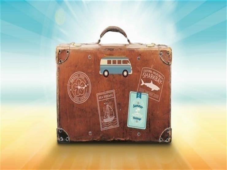 السفر علاج بديل لـ5 مشاكل صحية