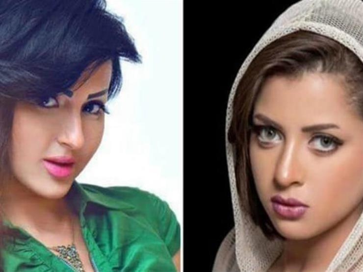 تجديد حبس منى فاروق وشيما الحاج 15 يومًا في واقعة الفيديوهات الإباحية