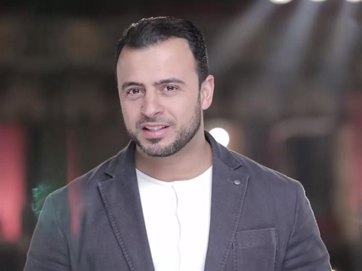 لحظة ربنا بيحبها.. اغتنمها - مصطفى حسني يوضح