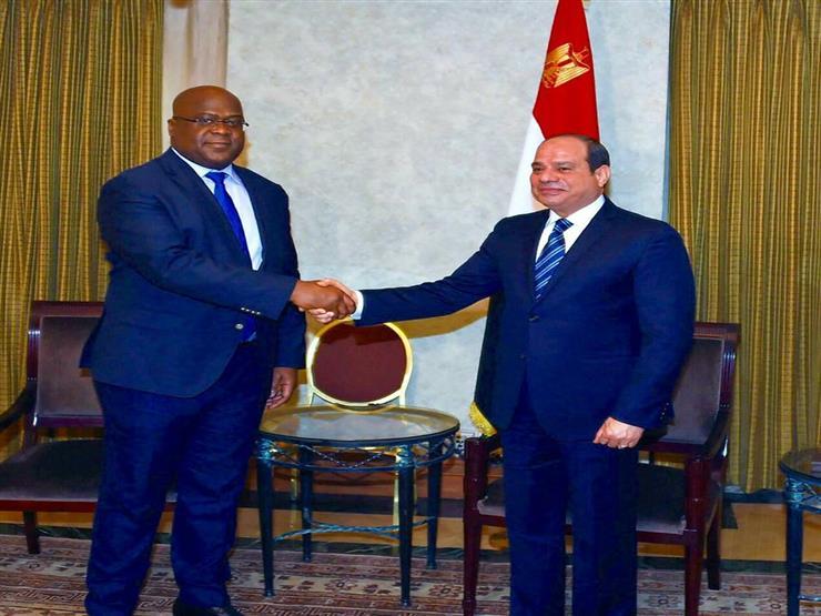 منطقة حرة و2 تريليون دولار ناتجًا.. ماذا يعني تفعيل اتفاقية التجارة القارية الأفريقية؟