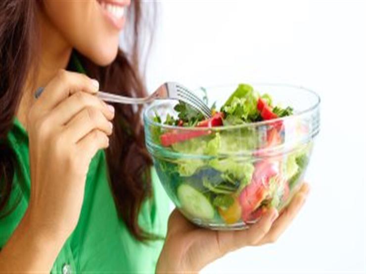 ليست كل السلطة مفيدة.. تناولها بهذه الطرق يؤثر على صحتك