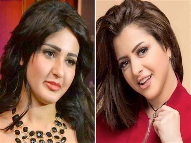 محامية شيما الحاج: قدمت عقدي زواج عرفيين للفنانتين من خالد يوسف