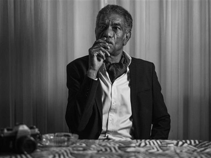 """سيد رجب يعلق لمصراوي على نجاح مسلسل """"أبو العروسة 2"""""""