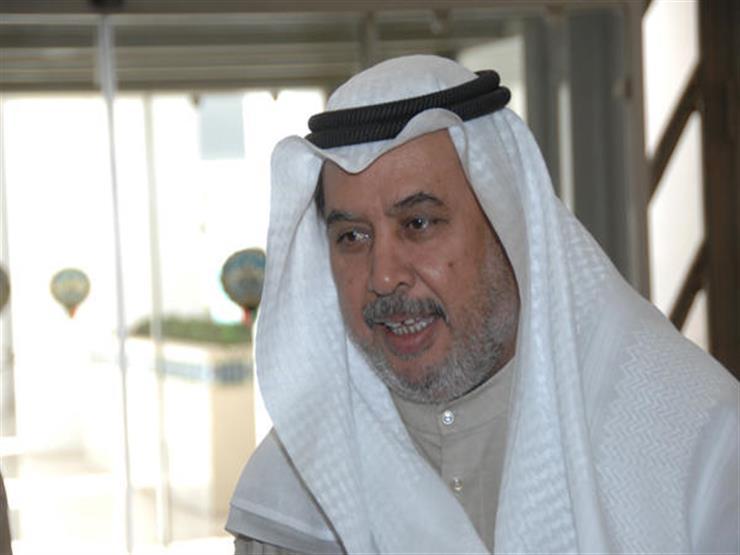 نائب كويتي يتبرع لعائلة لبناني انتحر حرقا بسبب ديونه