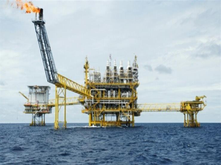 بي بي تبدأ إنتاج 400 مليون قدم مكعب يوميًا من حقلي الغاز جيزة وفيوم