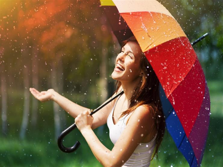 منها التطوع.. 5 خطوات لأسلوب حياة سعيدة ومتوازنة