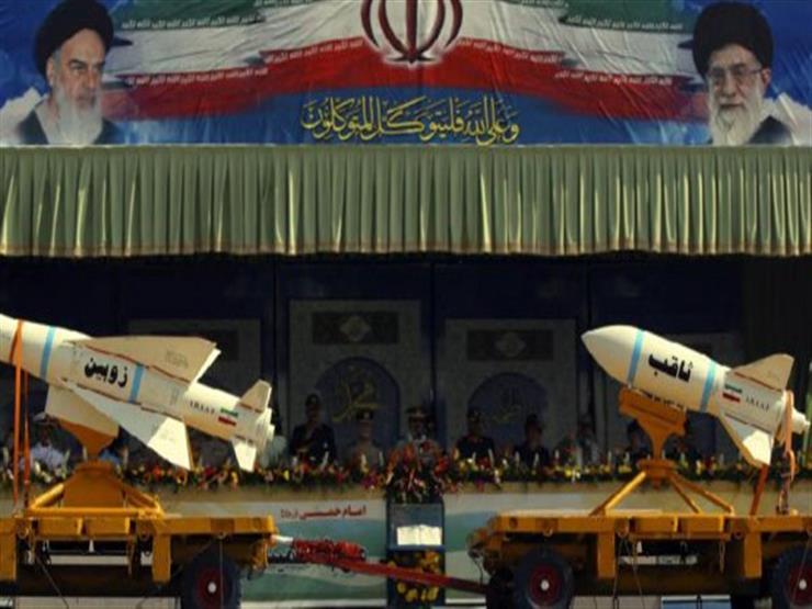 كنز معلومات.. تفاصيل انشقاق عالم نووي إيراني وهروبه بمساعدة الموساد